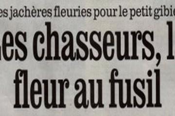 lesbelleshistoires.info_CHASSEURS_chasseursfleurs_750x400