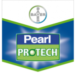 csm_PearlProtech_44eab5f7a1